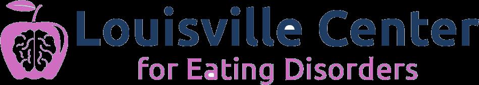 Louisville Center for Eating Disorders