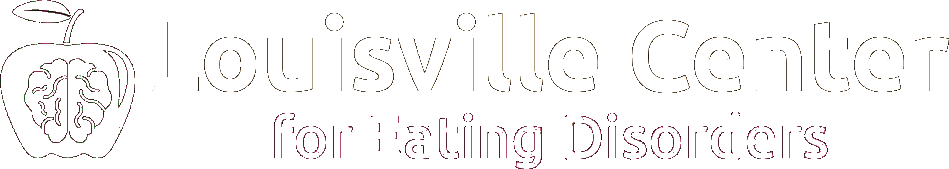 Louisville Center for Eating Disorders